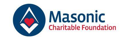 masonic charity