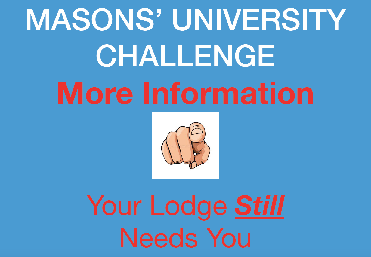 Challenge Clarified