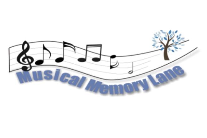 £500 Makes Musical Memories