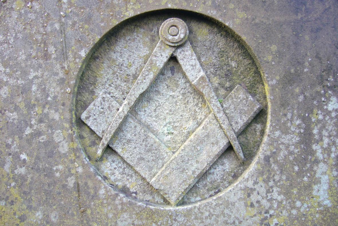 Symbolism Explained