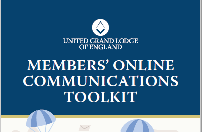 Online Communications Toolkit