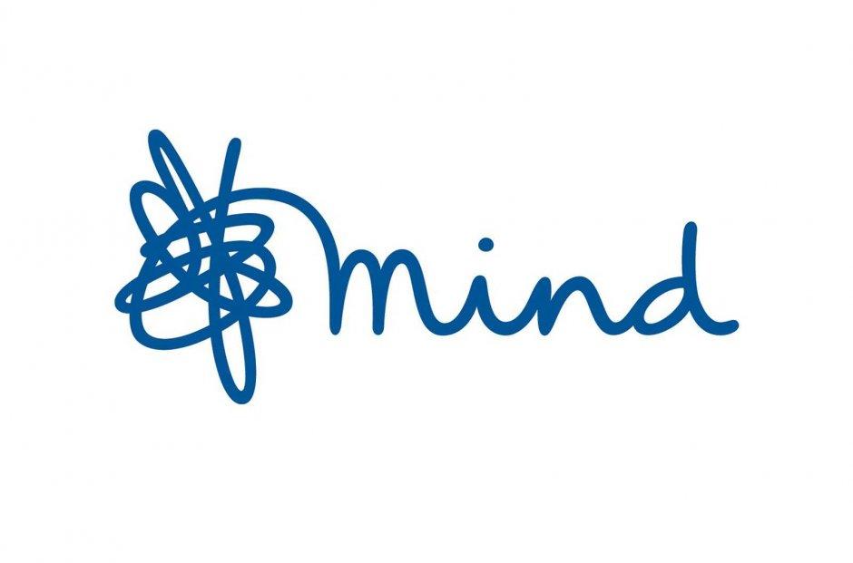 Freemasons Supporting Mind