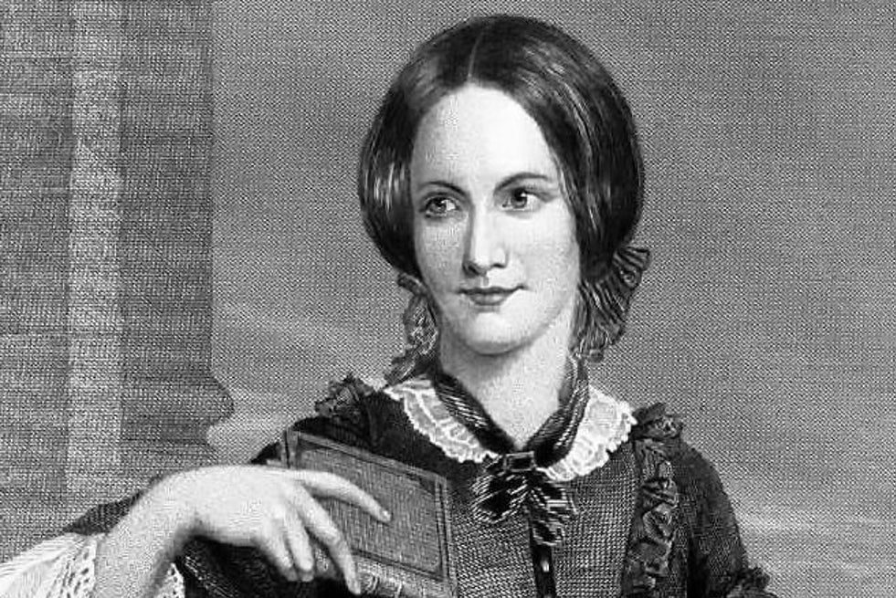 Emily Brontë and the Freemasons