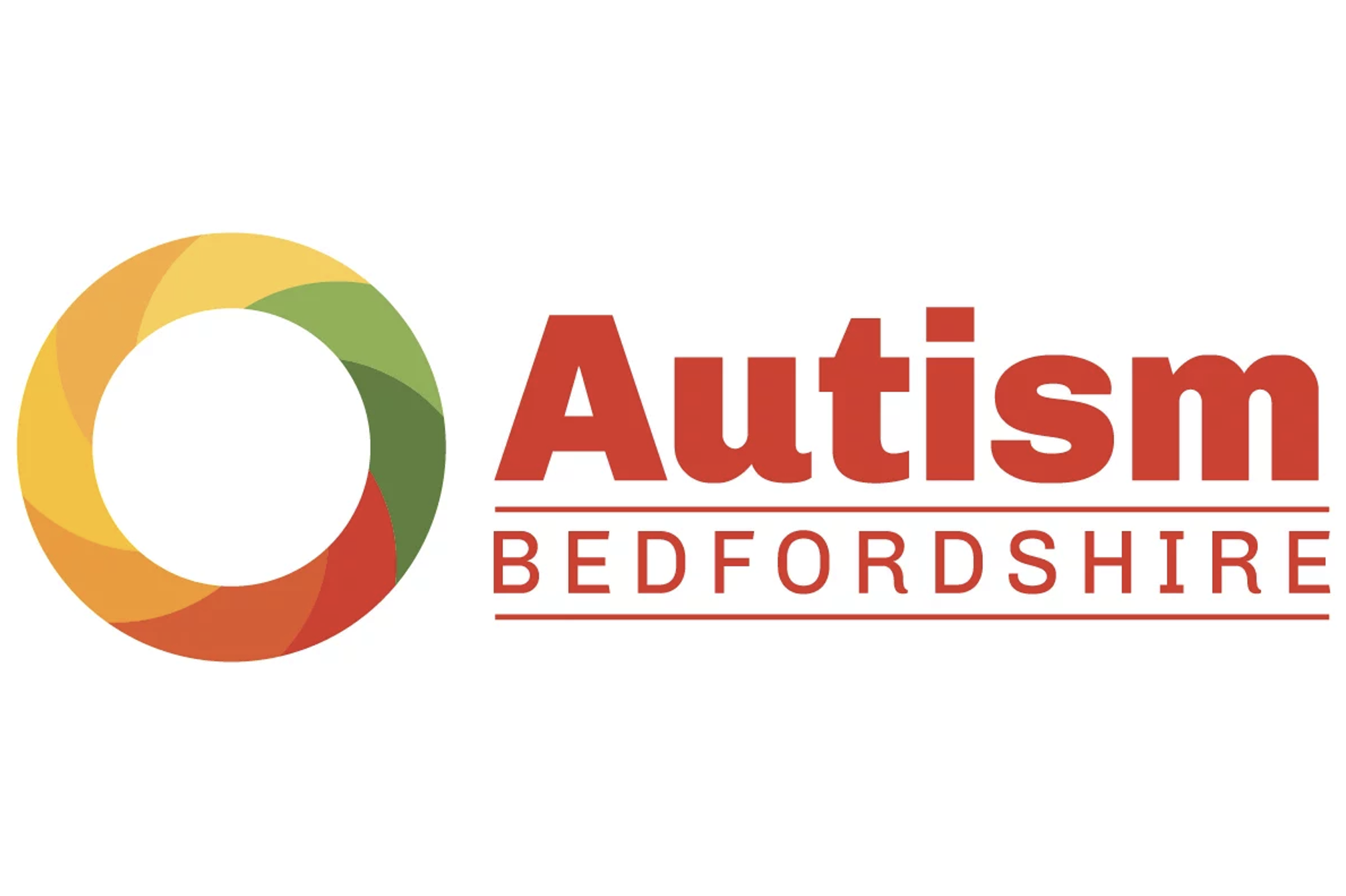 Update from Autism Bedfordshire