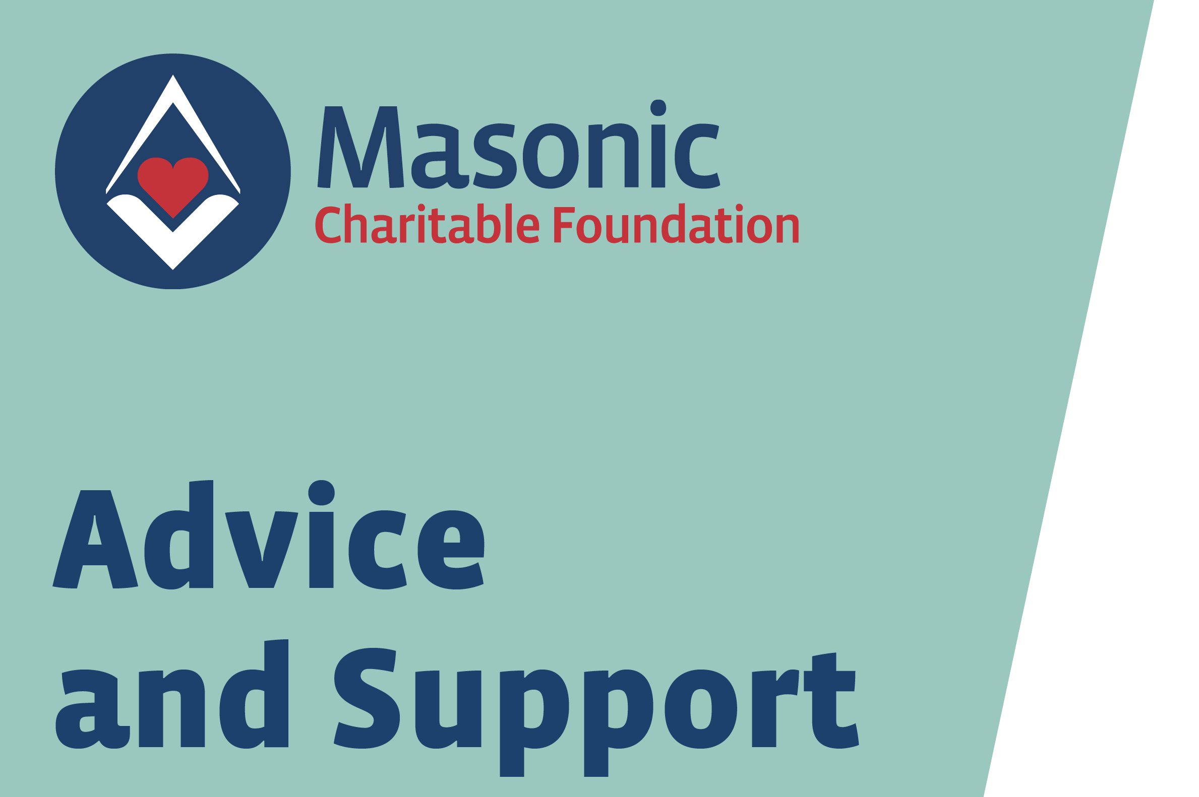 MCF's Counselling Service