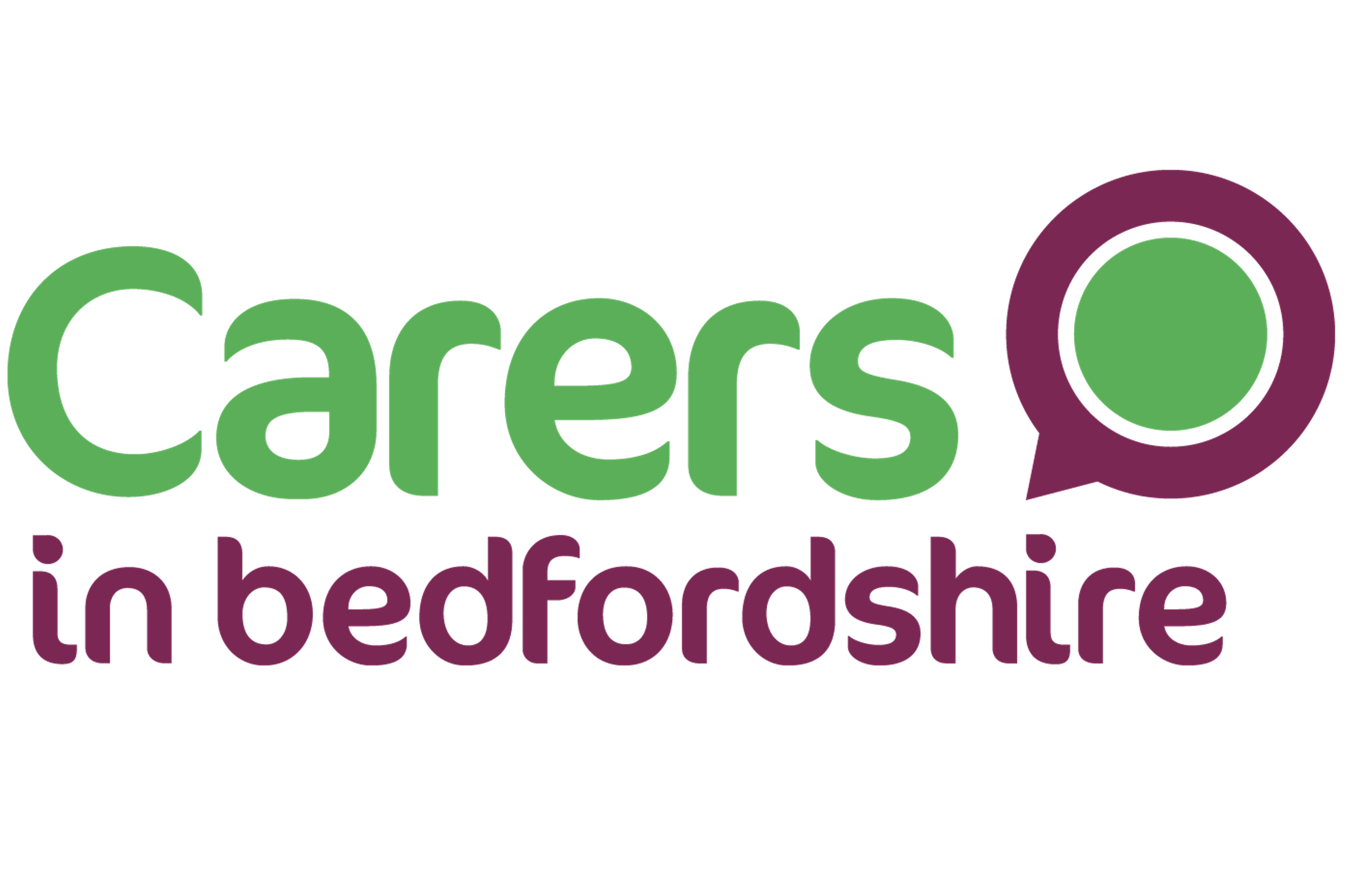 £15,000 for Carers in Bedfordshire